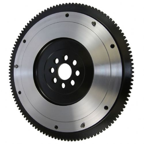 Competition Clutch Lightweight Flywheel Mitsubishi EVO 1 / 2 / 3 - 5.37KGS